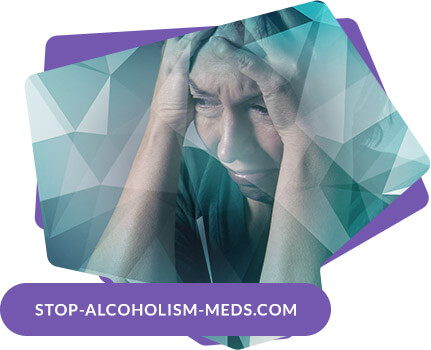 Alcoholism and alcoholic psychoses